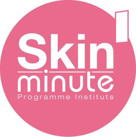Skin'minute, une gamme de soins Swiss made signée Body'minute