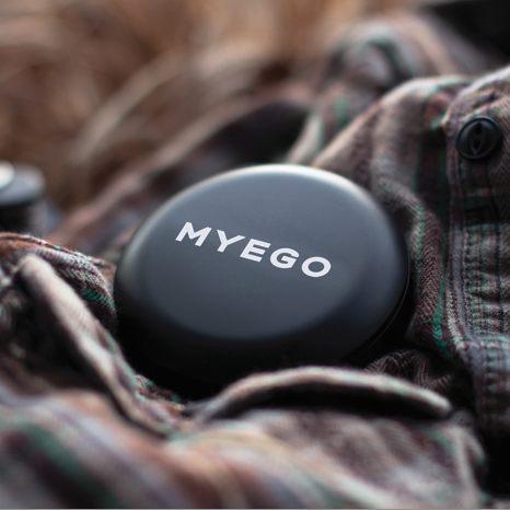 DH Cosmetics accueille Myego, une ligne de maquillage 100% hommes