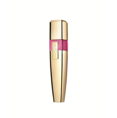 Shine Caresse,  une nouvelle génération d'encres à lèvres par L'Oréal Paris