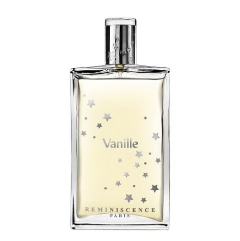 Vanille, le nouveau classique de Reminiscence