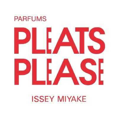 Vivez l'expérience Please The World avec Issey Miyake