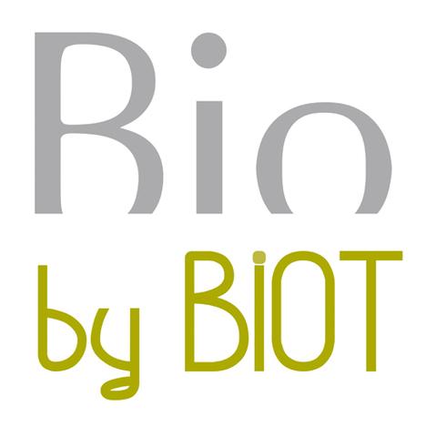 Bio by Biot redonne du souffle à votre chevelure