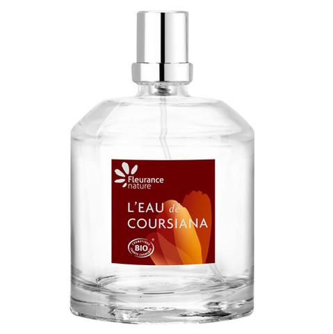 Fleurance Nature, la nature en parfum