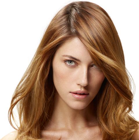 Nioxin, les cheveux clairsemés ont leur gamme dédiée