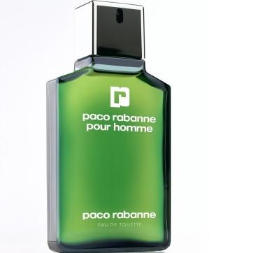 Paco Rabanne pour Homme fête ses 40 ans