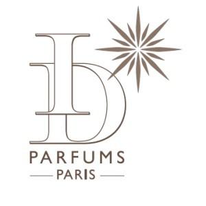 ID Parfums, un nouveau nom pour Isabelle Derroisné