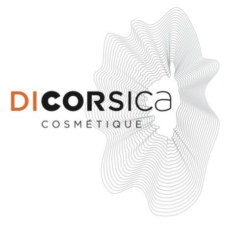 DiCorsica, la beauté made in Corse