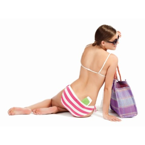 Faites peau nette après l'été avec Silk'n Glide