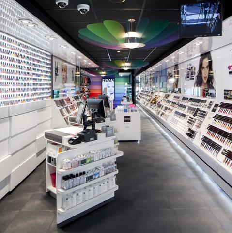 Hema Beauty : une première boutique en France et un produit offert