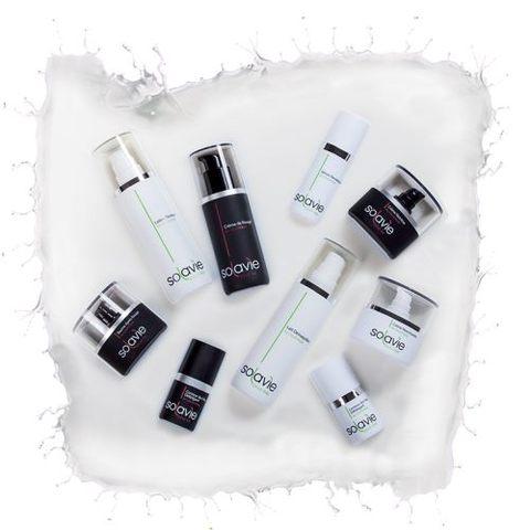 Solavie, une nouvelle ligne cosmétiques 100% naturelle