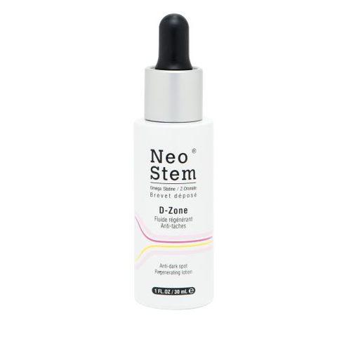 D-Zone, un nouveau soin ciblé chez Neo Stem