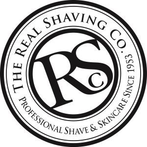 The Real Shaving Company arrive chez Monoprix