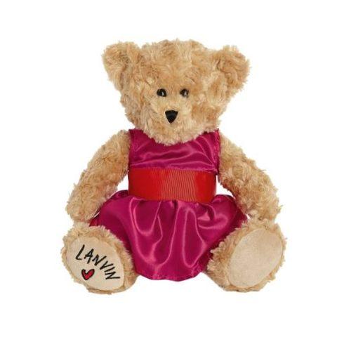 La Saint Valentin a du coeur chez Marionnaud