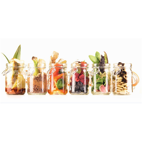 Reset Your Body avec Dietox Summer Edition