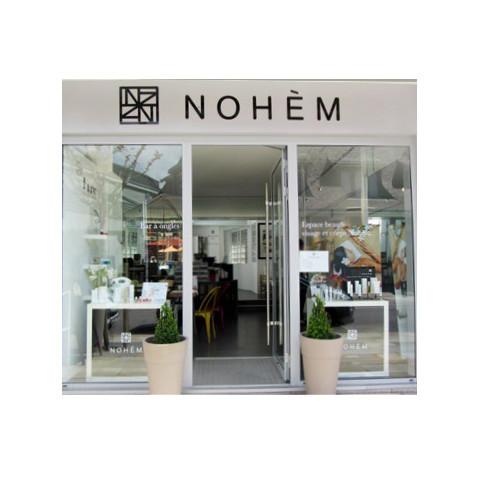 Nohèm ouvre ses portes à La Baule