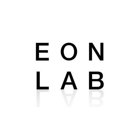 Eon Lab s'occupe également des hommes