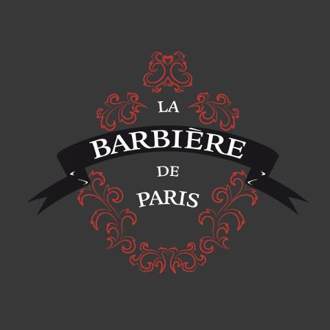 La Barbière de Paris bichonne les hommes