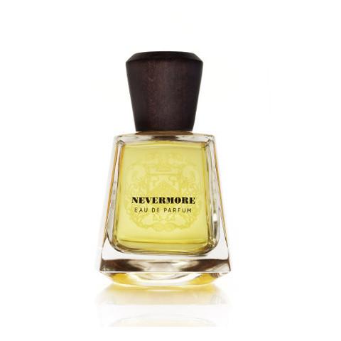 On adore... L'Eau de Parfum Nevermore de Frapin