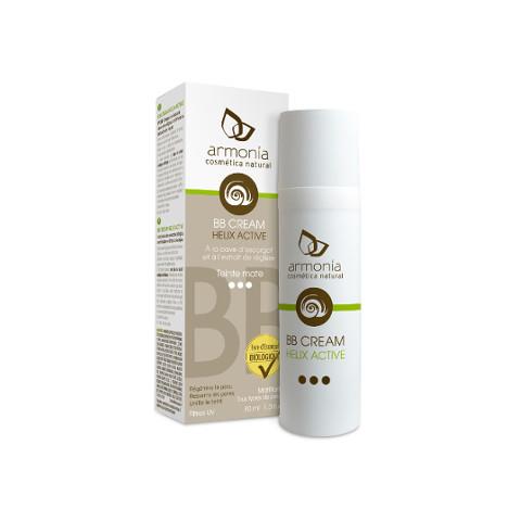 Armonia lance sa première BB Cream