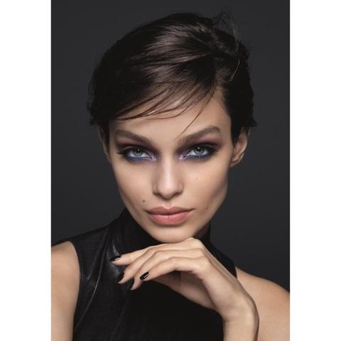 Luma Grothe, une nouvelle ambassadrice chez L'Oréal Paris