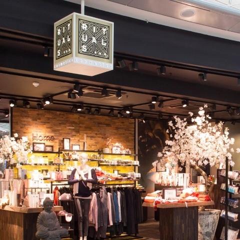 Rituals Cosmetics ouvre sa première boutique à Paris