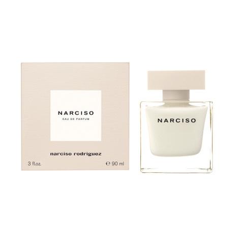On adore... Narciso de Narciso Rodriguez