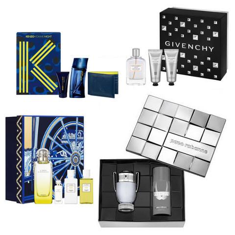 Spécial Parfums : nos idées cadeaux de dernière minute