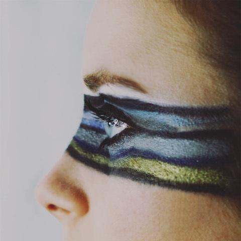 Bo.Ho Cosmetics reformule ses crayons yeux