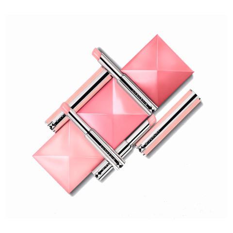 Le Rouge Perfecto, le lipcare couture griffé Givenchy