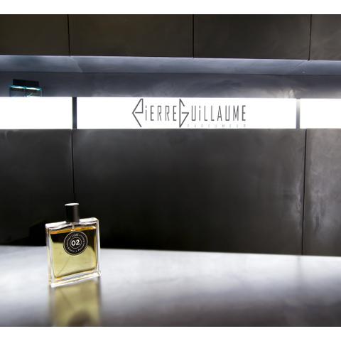 Pierre Guillaume ouvre boutique à Paris
