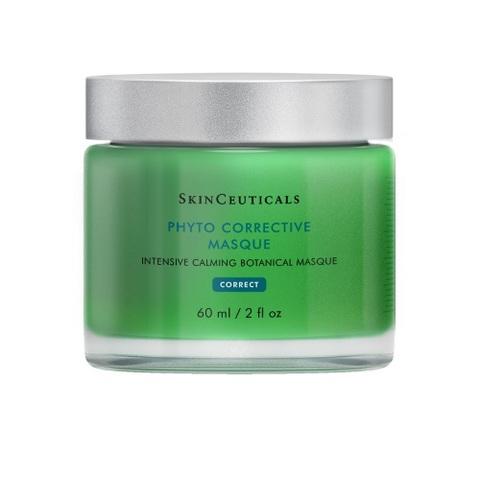 SkinCeuticals apaise les peaux sensibles