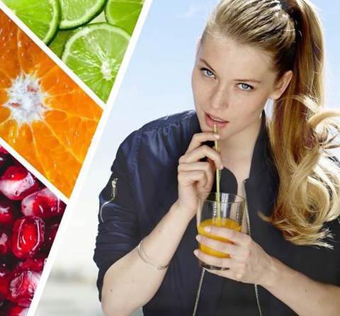 Fructis entre dans une nouvelle ère chez Garnier
