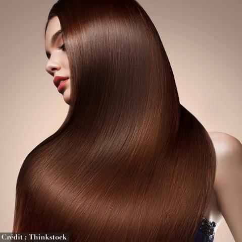Cheveux : boostez leur vitalité !