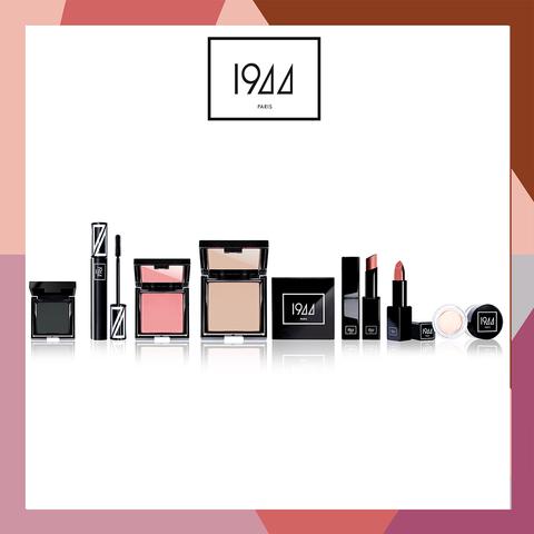 1944, parce que la beauté est un droit
