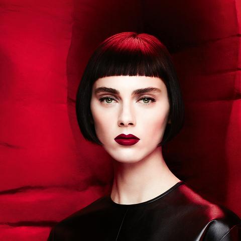 L'autrenoir, l'art de révéler la beauté par Givenchy