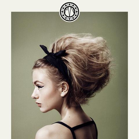 On adore... Maria Nila. Suédoise, vegan et magicienne pour cheveux