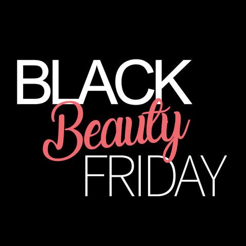 BLACK FRIDAY : Tous les bons plans à ne pas manquer !