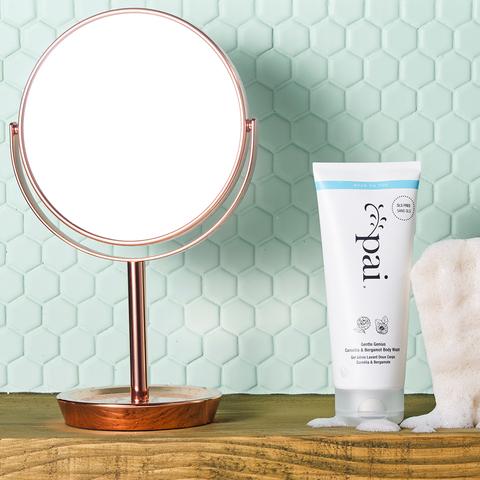 Pai Skincare débarque chez Sephora