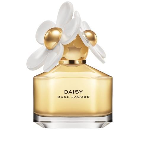Daisy, elixir de jeunesse par Marc Jacobs