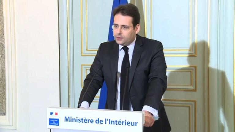Un attentat déjoué à Marseille, deux Français arrêtés