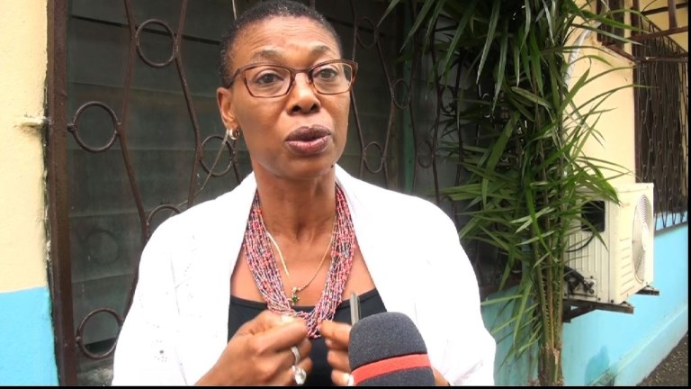 Cameroun: peine de mort requise contre un journaliste de RFI