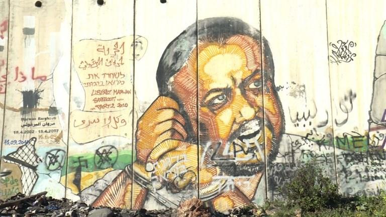 Les Palestiniens dénoncent la position d'Israël sur les détenus