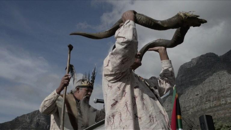 Afsud: une rare cérémonie religieuse pour invoquer la pluie