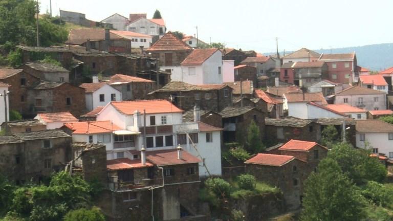Incendies au Portugal: les principaux foyers maîtrisés