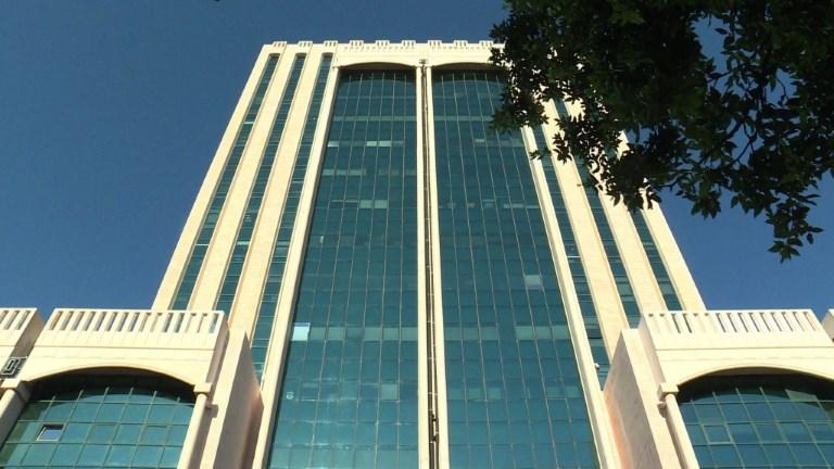 Israël va fermer les bureaux d'Al Jazeera