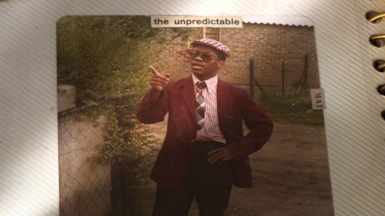 La vérité, la quête d'une vie pour les victimes de l'apartheid