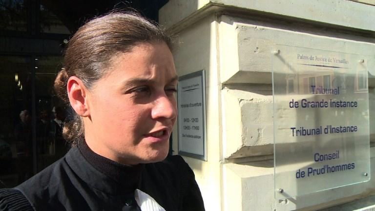 Animaux: L214 condamnée mais entend poursuivre sa lutte