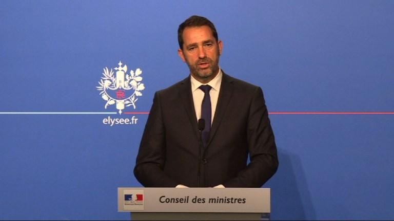 Glyphosate: la France prête à accepter une prolongation de 4 ans