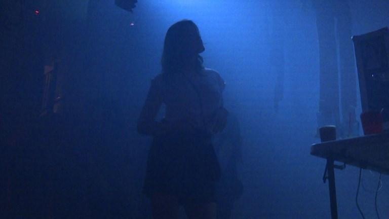 Danse interdite: une vieille loi bride les nuits new-yorkaises