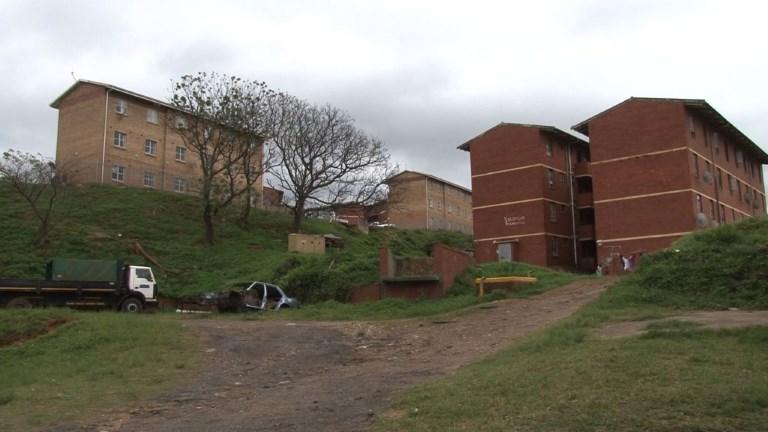 Afrique du Sud: la violence politique embrase le KwaZulu-Natal